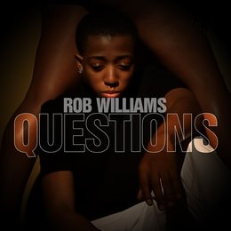 Questions — Rob Williams