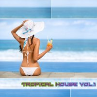 Tropical House Vol.1 — сборник