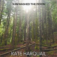 Sun Washed the Moon — Kate Harquail