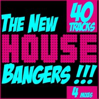 The New House Bangers — сборник