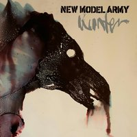 Winter — New Model Army