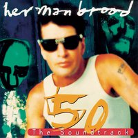 50 The Soundtrack — Herman Brood