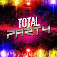 Total Party — Party Hits