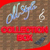 Old Style Collection Box, Vol. 3 — сборник