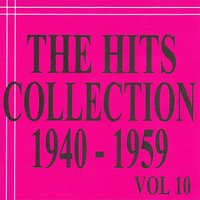 The Hits Collection, Vol. 10 — сборник