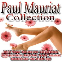Paul Mauriat Collection — Paul Mauriat