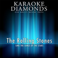 The Best Songs of The Rolling Stones — Karaoke Diamonds
