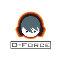Dropback — D-Force, D & Force