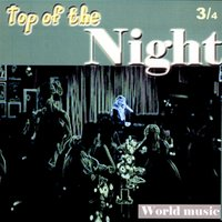 Top of the Night, Vol. 3 — сборник