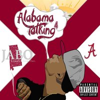 Alabama TalKING 4 — Jabo
