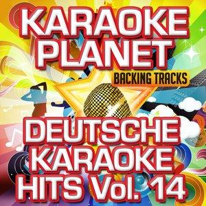 Karaoke Planet, A-Type Karaoke, Ameritz Countdown Karaoke, A-Type Player - Engel