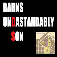 Understandably Son — Barns, Barns (DS)