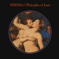 Principles Of Lust — Enigma