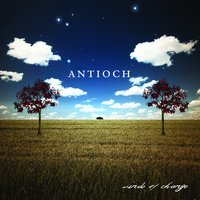 Winds of Change — Antioch
