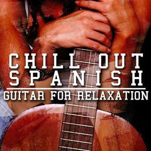 Spanish Guitar, Guitarra, Doug Kidder - Yucatan