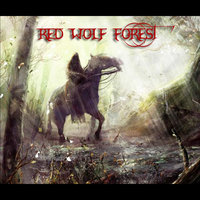 Red Wolf Forest — Red Wolf Forest