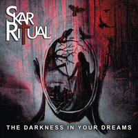 The Darkness in Your Dreams — Skar Ritual