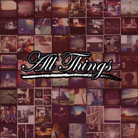 All Things — All Things