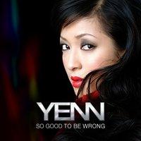 Yenn - Yes Weekend