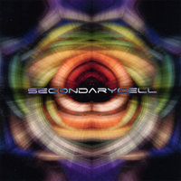 SecondaryCell — SecondaryCell