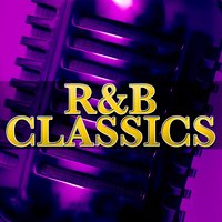 R&B Classics — The Vintage Masters