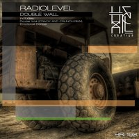 Double Wall — Radiolevel