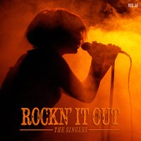 Rockn' It Out: The Singles , Vol. 10 — сборник