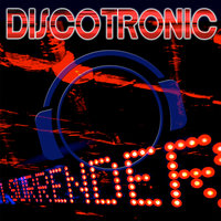 I Surrender — Discotronic