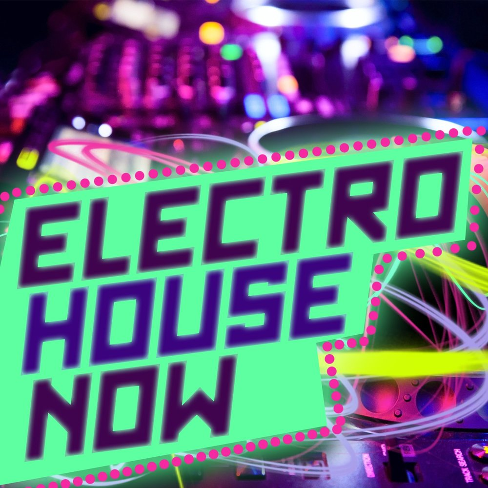 Electro house now house party dancefloor hits 2015 edm for House dance music
