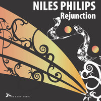 Rejunction — Niles Philips