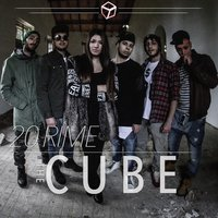 The Cube — 20 Rime