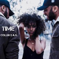 Time — COLLIN & A.G.