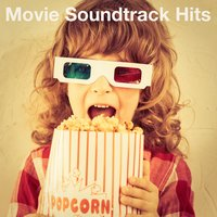 Movie Soundtrack Hits — Best Movie Music