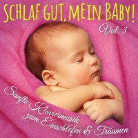 Schlaf gut, mein Baby! Vol. 3 — Martin Stock