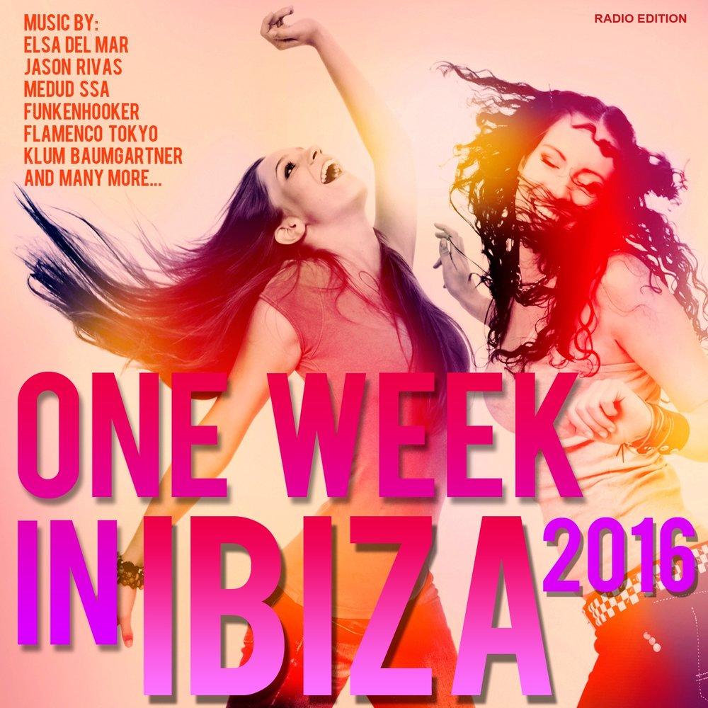 music 1 week1 5