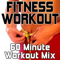 Fitness Workout [Full Extended Tracks] — сборник