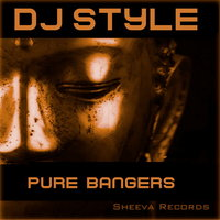 Pure Bangers — DJ Style