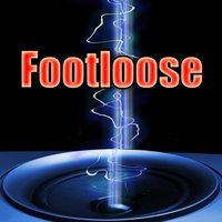 Footloose (as made famous by Kenny Loggins) — Risky Business