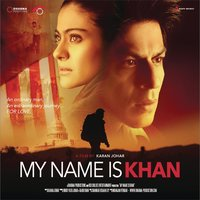 My Name Is Khan — Shankar Ehsaan Loy