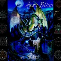 Arel Six Witch — Axus Bliss