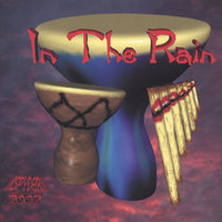 In The Rain — Pat Prokosch / Spyder