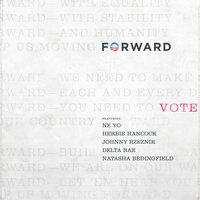 Forward - Single — сборник
