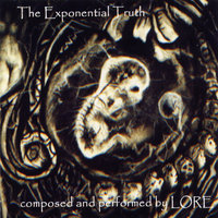 The Exponential Truth — Lore