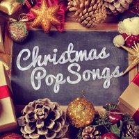 christmas pop songs top christmas songs - Best Christmas Pop Songs
