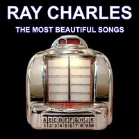 Ray Charles Sings His Greatest Hits — Ray Charles