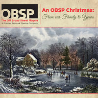 An OBSP Christmas: From Our Family to Yours — сборник