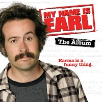 My Name Is Earl — сборник