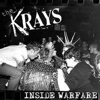 Inside Warfare — The Krays