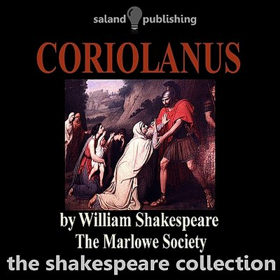 an analysis of the plebeian people in william shakespeares coriolanus Video version: nature teaches beasts to know their friends -coriolanus, shakespeare background and overview – coriolanus is based on a roman legend, which in turn was probably grounded in some truth.