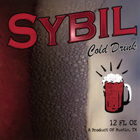 Cold Drink — Sybil